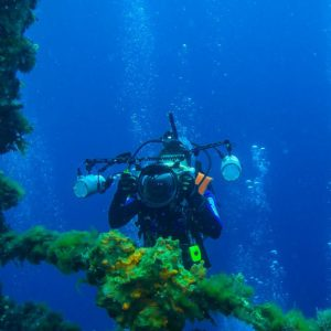 Do you Aspire to Become an Expert Rescue Diver_ (1)